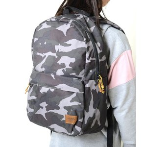 Timberland BACKPACK ティンバーランド バックパック リュック カモ tb0a1ct1-959|eco-styles-honey