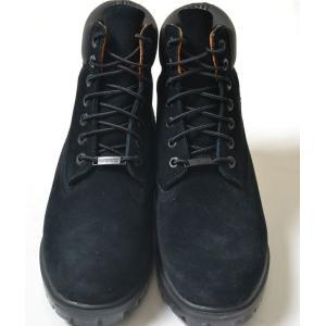 Timberland 6INPREM BOOT SUEDE WHEAT ティンバーランド 6インチ プレミアムブーツ スウェード ブラック メンズ ブーツ eco-styles-honey 03