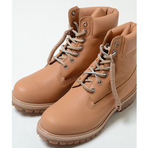 Timberland CLASSIC 6 IN Premium Boot ティンバーランド クラッシク 6インチ プレミアムブーツ ベージュ メンズ tb0a1jjb|eco-styles-honey