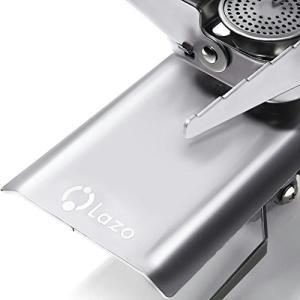 イワタニジュニアバーナー専用 カセットボンベ/ステンレス製遮熱板シングルバーナー用 0256|eco2