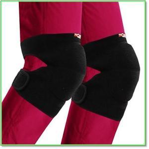 ROZZERMAN膝パッド作業用ひざニーパッドプロテクター膝当て農作業DIY2個セットV2 0782|eco2