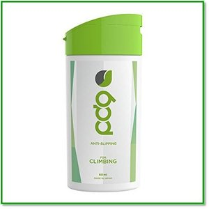 クライミング液体チョーク 1321|eco2