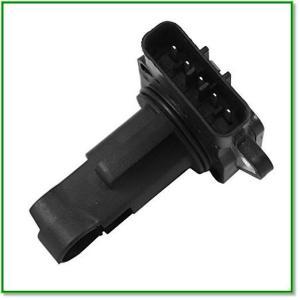 KKmoon 空気流量センサ MAF センサーメーター 1666|eco2