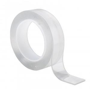 はがせる強力両面テープ 代引き不可 eco2