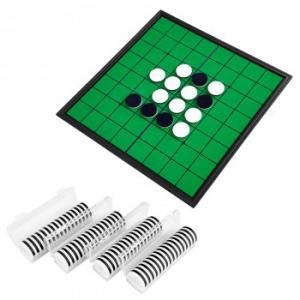 おうちで遊ぶボードゲーム 代引き不可 eco2
