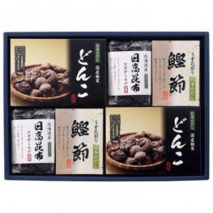 タクセイ 日本のだし紀行 食品ギフトセット MS-40P 代引き不可|eco2