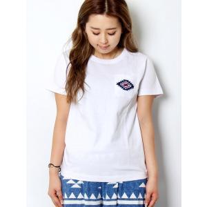 23dc6a3502be 【ANTIBALLISTIC】アンティバルリスティックから新作Tシャツの入荷です。 夏