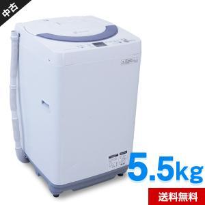 7 シャープ 洗濯 キロ 機