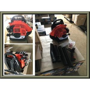 エンジンブロワー 最強42.7cc  2サイクル エンジンブロア 落ち葉  枯葉  ハイパワー 大容量 新品 送料無料 ecofuture