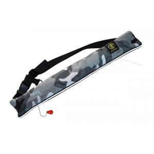 ライフジャケット 救命胴衣 ベルト  手動膨張式   選べる7色|ecofuture