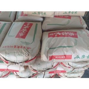 多古米  新米 正真正銘のコシヒカリ  玄米 30キロ|ecofuture