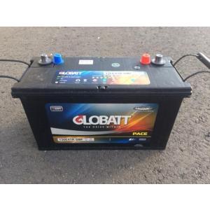 130E41R  カーバッテリー グロバット 自動車 バッテリー|ecofuture