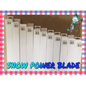 新型 ダブルロック 11パターンどれでも 同額 スノーブレード 冬用 ワイパー 雪用ワイパー スノーワイパー 二重ロック 外れない 350-650 新品 y ecofuture