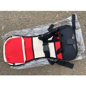 背負い草刈り機用 42.7cc 52cc兼用 背負リュック メンテナンス用品|ecofuture