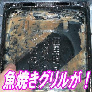 アルカリ電解水クリーナー水ピカ300mlスプレー_ポイント15倍_[M001]|ecoidea|04