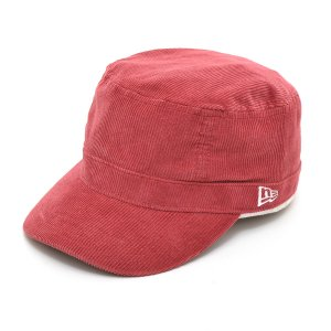 ニューエラ NEW ERA キャスケット 帽子 サイズ56.8cm 中古 古着|ecoikawadani