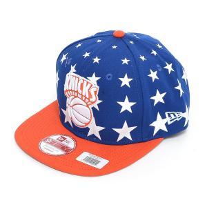 ニューエラ NEW ERA ベースボールキャップ 帽子 サイズ56.5〜61.5cm 中古 古着|ecoikawadani