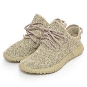 アディダス オリジナル バイ カニエウエスト adidas originals by Kanye West YEEZY BOOST 350 オックスフォードタン スニーカー サイズ26.5cm AQ2661古着|ecoikawadani