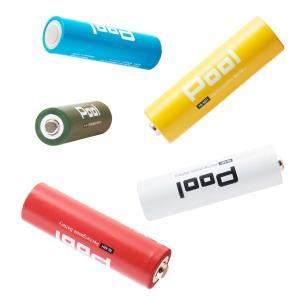 充電池  単3 ばら売り 繰り返し使える 防災グッズ ニッケル水素電池|ecojiji