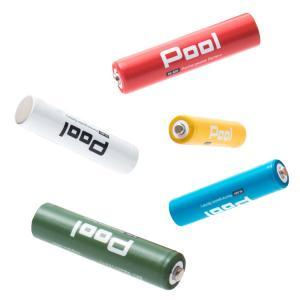 充電池  単4 ばら売り 繰り返し使える 防災グッズ ニッケル水素電池|ecojiji