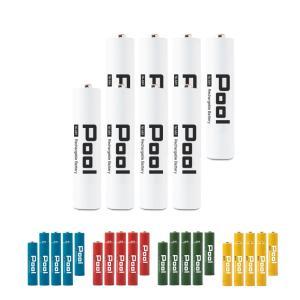 充電池  単4 繰り返し使える 8本セット 防災グッズ ニッケル水素電池 (ネコポス送料無料)|ecojiji
