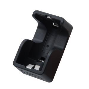 充電池 乾電池 単1電池 を 単3電池 へ 変換 スペーサー TGX専用 (宅配便指定)|ecojiji