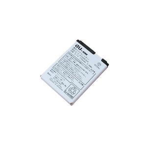 au 純正 京セラ E10K K006 電池パック KY006UAA モバイルバッテリー 電池交換|ecokeitai