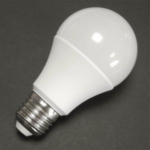 LED電球 E26 消費10W 900LM L...の詳細画像1