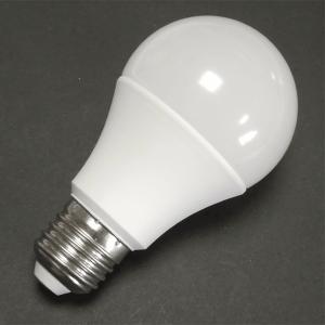送料無料 LED電球 2個セット E26 60...の詳細画像1