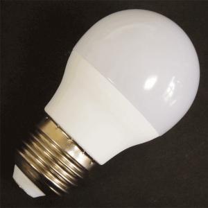 10個セット LED電球 E26 40W相当 ...の詳細画像1
