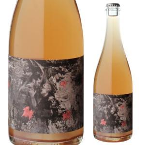 スパークリングワイン 白 辛口 キャンバス ロゼ 2019 グンツ スロベニア ロゼ|ecoledwine
