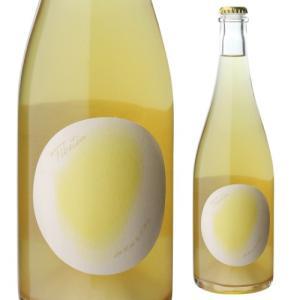 スパークリングワイン 白 辛口 ティベティア 2019 カバイ スロベニア|ecoledwine