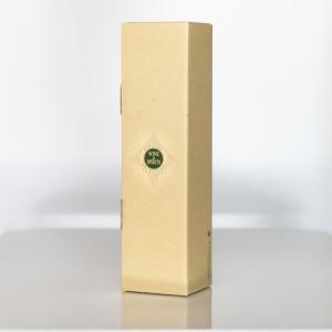 ワイン用ギフトボックス(1本)|ecoledwine