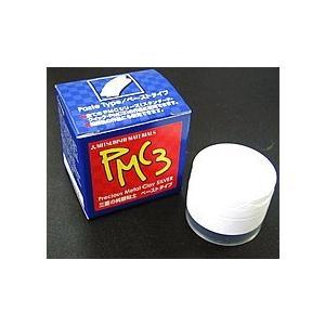 銀粘土 PMC3ペースト(液体粘土)15g 純銀粘土 シルバークレイ シルバー粘土 純銀 素材|ecolekyouzai