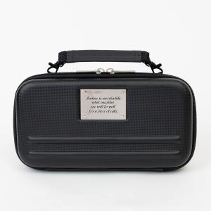 裁縫バッグ ジェネシス 男女兼用のソーイング収納ケース 小学校 男子 女子 バッグのみ|ecolekyouzai