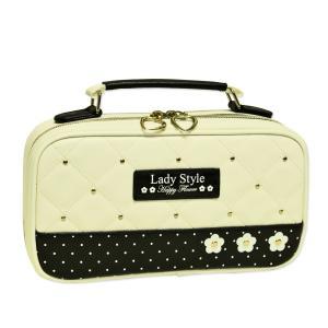 裁縫セット レディスタイル 小学校 女の子 ソーイングセット 裁縫箱 おしゃれ 大人|ecolekyouzai