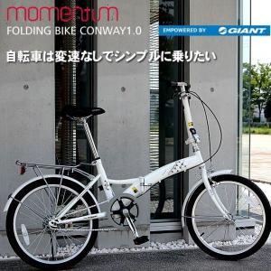 折りたたみ自転車 20インチ 折り畳み自転車  荷台付き 自転車 通販|ecolife-araisk2011|06