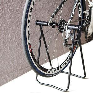 自転車スタンド ディスプレイスタンド  BIKE HAND バイクハンド YC-117N|ecolife-araisk2011|03