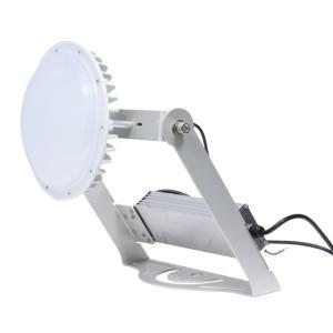 水銀灯タイプ投光器型/VNA-400-50YT|ecolocle