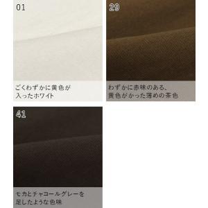 パンツ ライトツイル ゆったり楽ちん コットンパンツ 送料無料 春 夏 綿 コットン 1920SS0405,x03,r05a,|ecoloco|20