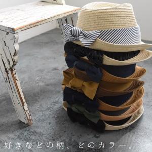 帽子 UV リボン ペーパーハット 麦わら帽子 レディース 春 夏 1820SS0330,r07c, クーポン対象|ecoloco|02