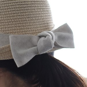 帽子 UV リボン ペーパーハット 麦わら帽子 レディース 春 夏 1820SS0330,r07c, クーポン対象|ecoloco|14