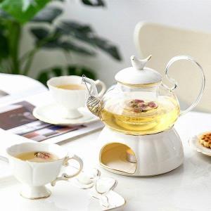 ティーポット コーヒーポット 急須 おしゃれ 北欧 単品 かわいい コーヒーカップ 保温 ギフト お...