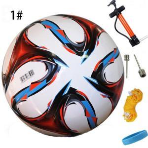 品番:skb-1 5号球:直径:21.5cm 素材:ポリウレタン、EVA、 生産国:中国  ソフトな...
