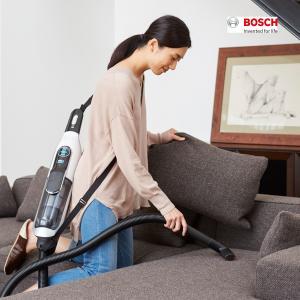 ボッシュ コードレスクリーナー アスリート アクセサリーキット(j0/掃除機/4242002790930)|ecomarche