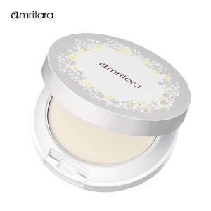 アムリターラ オールライトサンスクリーンパウダー SPF38 PA+++ 10g(p4/amritara/4582341746848)|ecomarche