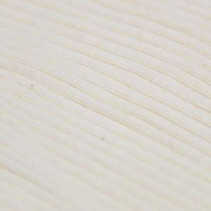 (メール便OK)天衣無縫 リブ キャミソール(q3/オーガニックコットン)|ecomarche|03