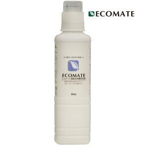 エコメイト 食器洗浄機用洗剤(i4/食洗機用洗剤 ECOMATE /4935137900328) ecomarche