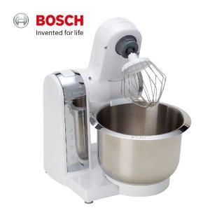 ボッシュ コンパクトキッチンマシン MUM4415JP (k2/スタンドミキサー/4242002790435)|ecomarche