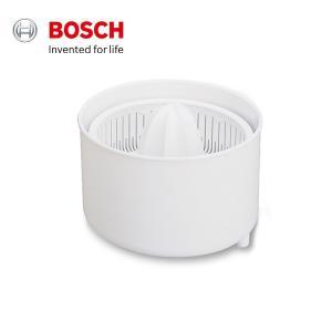 ボッシュ コンパクトキッチンマシン専用 シトラスジューサー(k1/Bosch4242002002514)|ecomarche